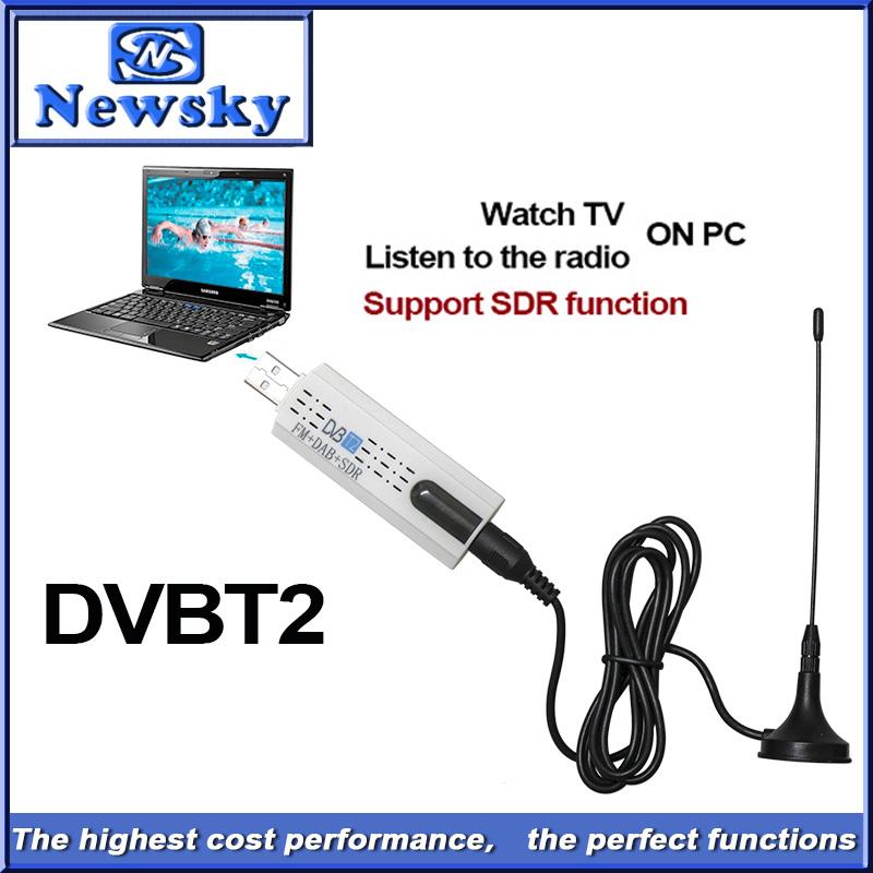 stick dvb t2