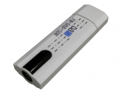 DVB-T2 USB TV STICK